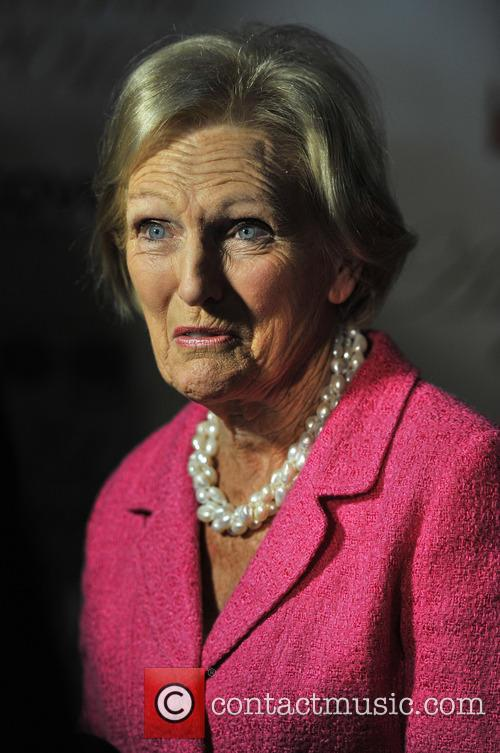 Mary Berry 8