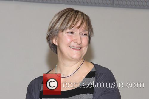 Deborah Warner 6