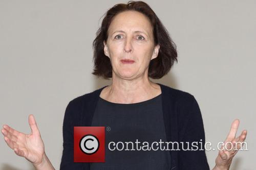 Fiona Shaw 5