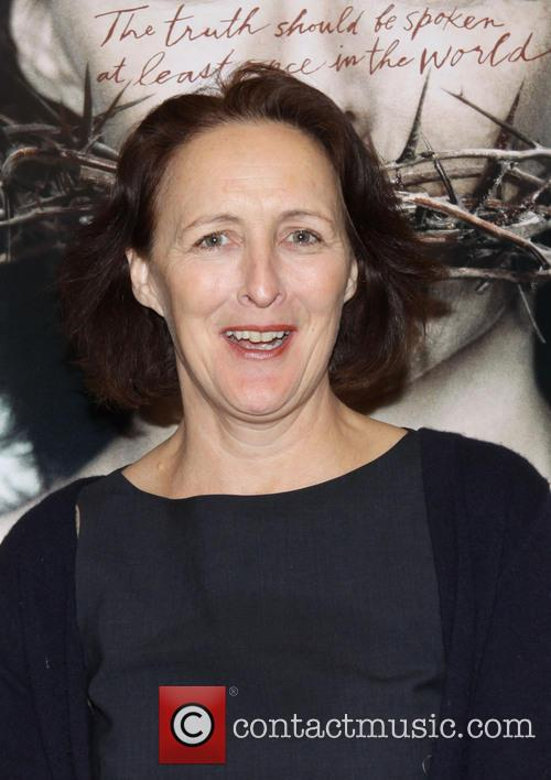 Fiona Shaw 7