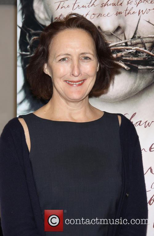 Fiona Shaw 8