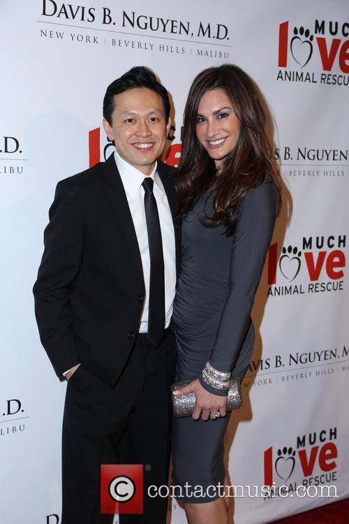 Davis Nguyen and Alyssa Nguyen 1