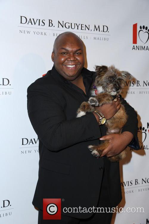Windell Middlebrooks 2
