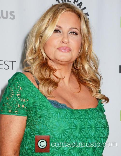 Jennifer Coolidge 6