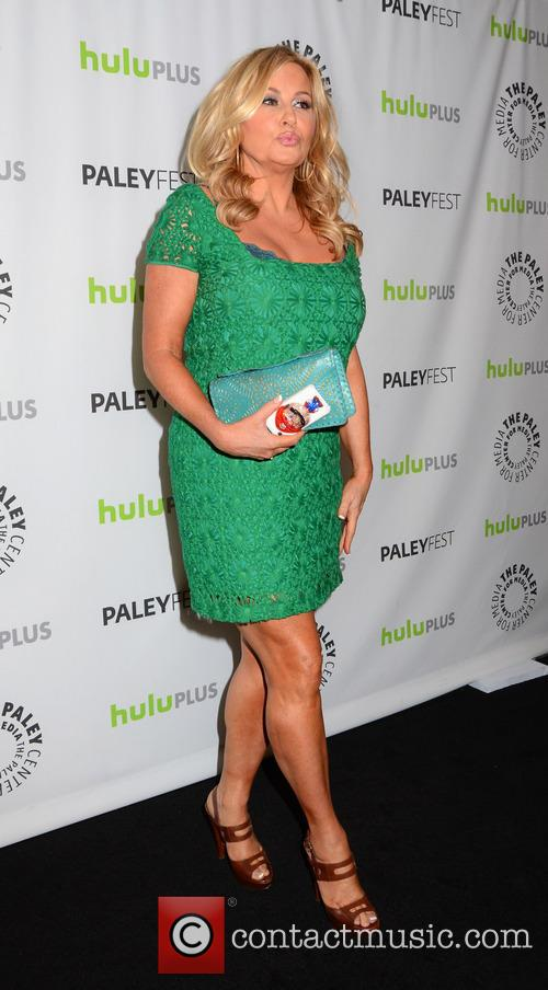 Jennifer Coolidge 7