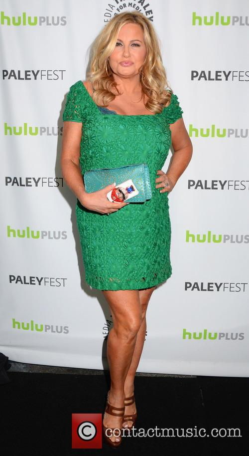 Jennifer Coolidge 9