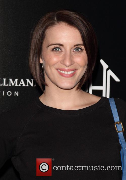 vicky mcclure patrick hellmann collection launch 3556223