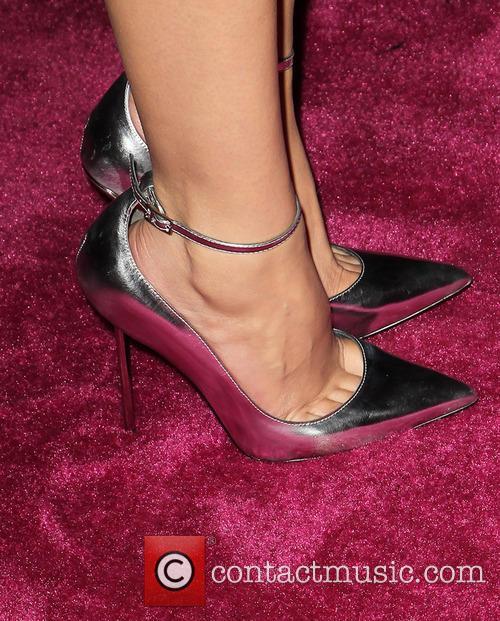 Ashley Benson 7