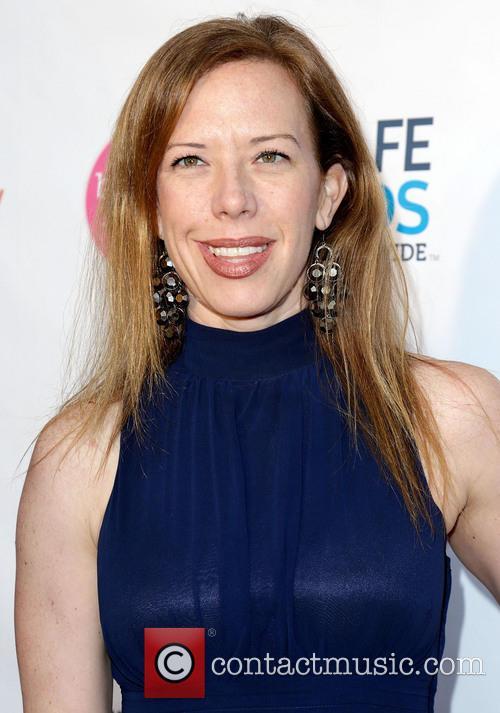 Dr. Lindsay Heller 2