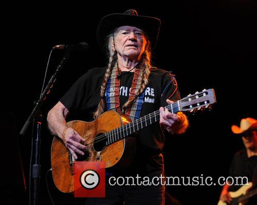 willie nelson willie nelson performs live 3556834