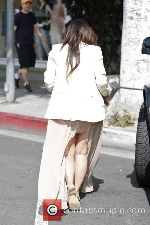 kim kardashian kim kardashian has lunch with 3557430
