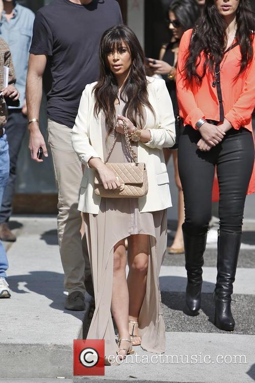 kim kardashian kim kardashian has lunch with 3557454
