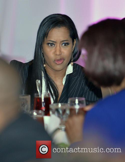 lisa wu 8th annual jazz in the 3559835