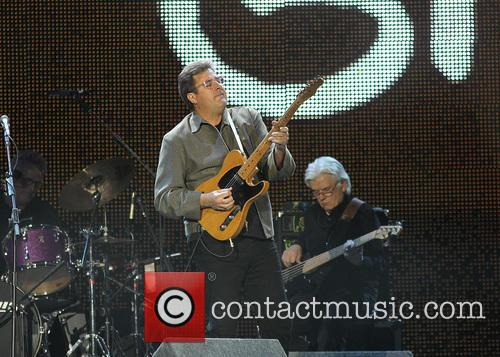 Vince Gill 5