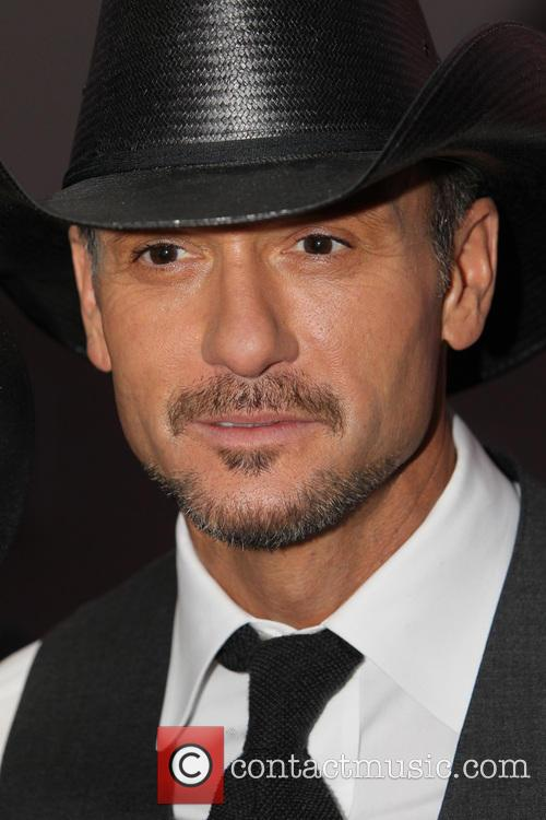 Tim Mcgraw 2