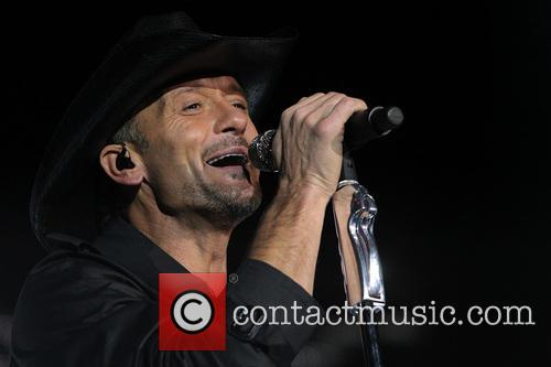 Tim McGraw 17