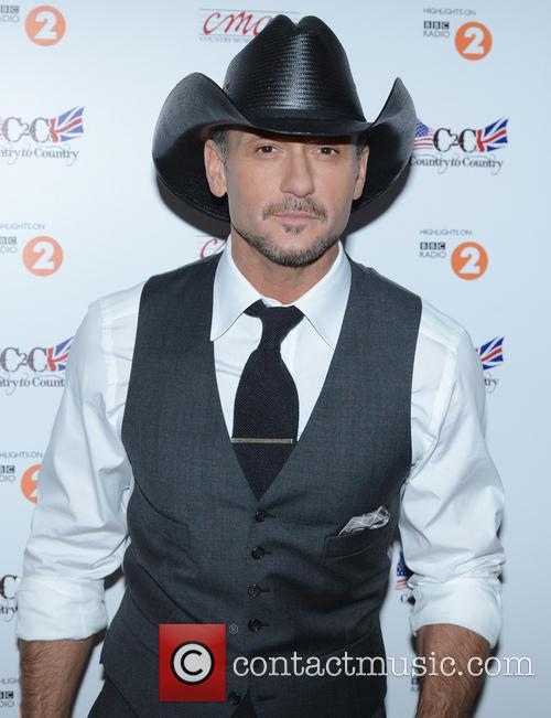 Tim Mcgraw 3