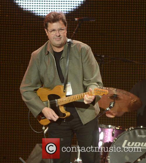 vince gill day one of the country 3558556