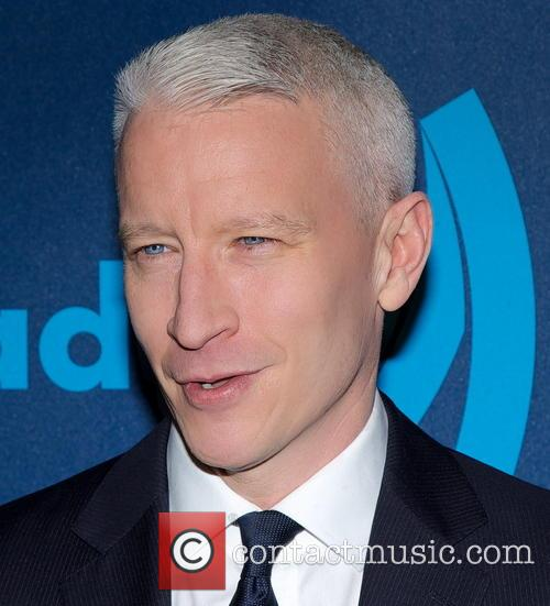 anderson cooper glaad media awards 3558937