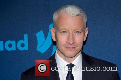 anderson cooper glaad media awards 3558952