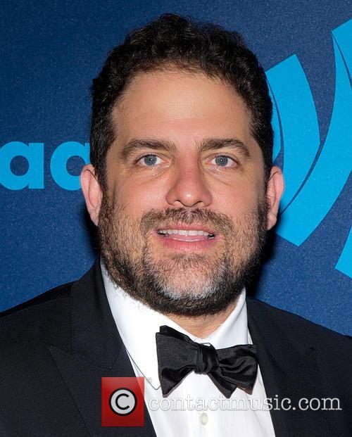 Brett Ratner, New York Marriott Marquis