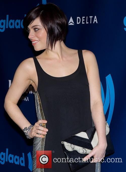 krysta rodriquez glaad media awards 3558908