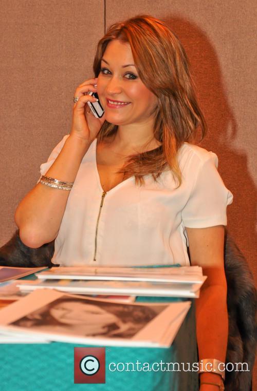 Nina Muschallik 5