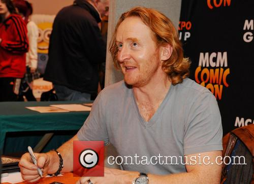 Tony Curran 2