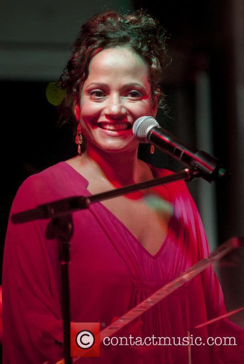 Judy Reyes 3