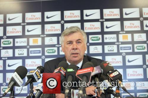 Carlo Ancelotti 2