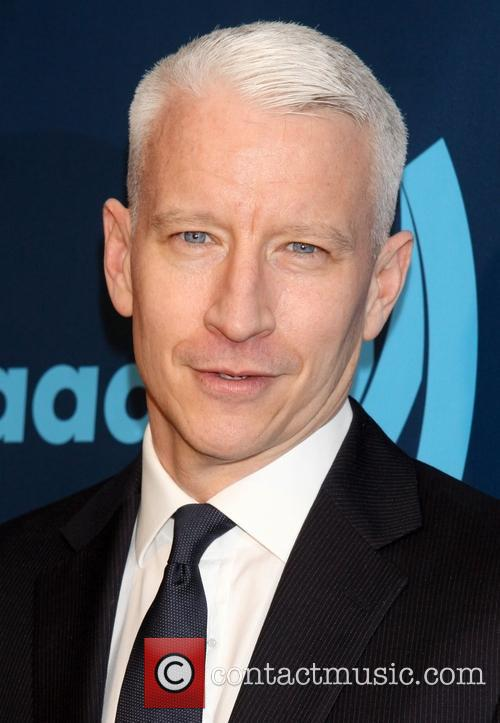 anderson cooper 24th annual glaad media awards 3559427