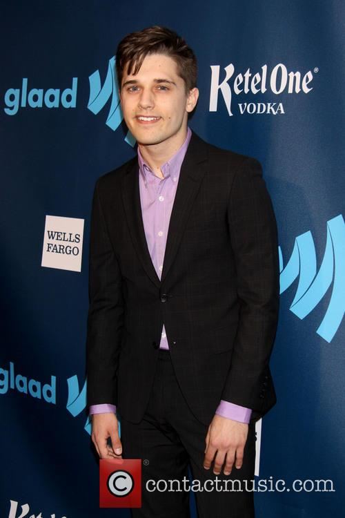 andy mientus 24th annual glaad media awards 3559426