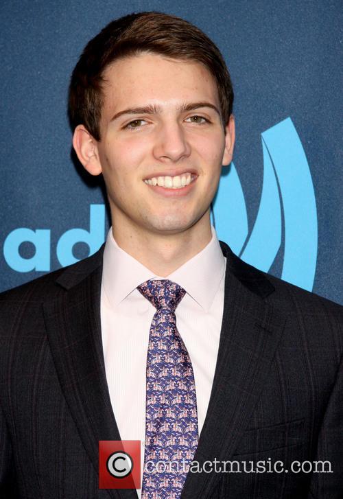 Jacob Rudolph 1