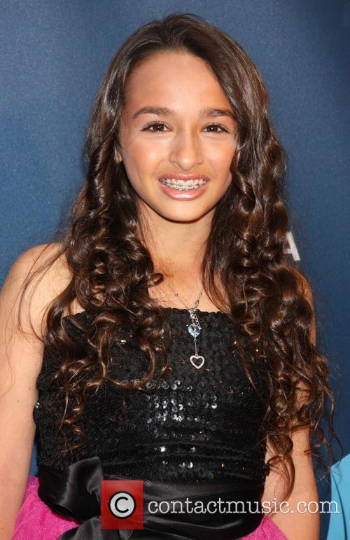 Jazz Jennings 1