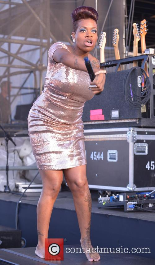 fantasia 8th annual jazz in the gardens 3559333