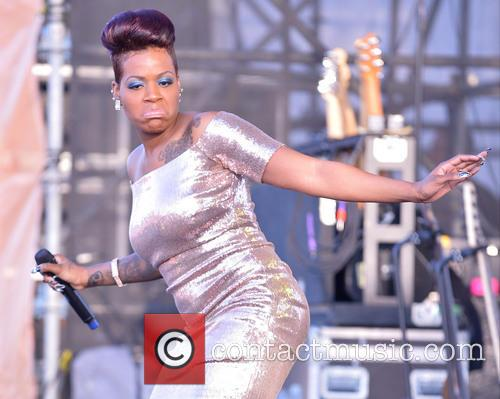 fantasia 8th annual jazz in the gardens 3559335