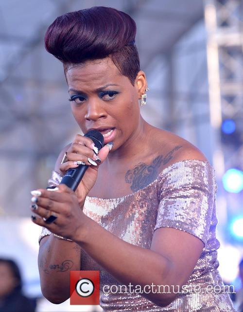fantasia 8th annual jazz in the gardens 3559338