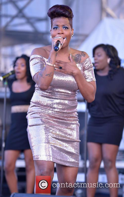 fantasia 8th annual jazz in the gardens 3559342