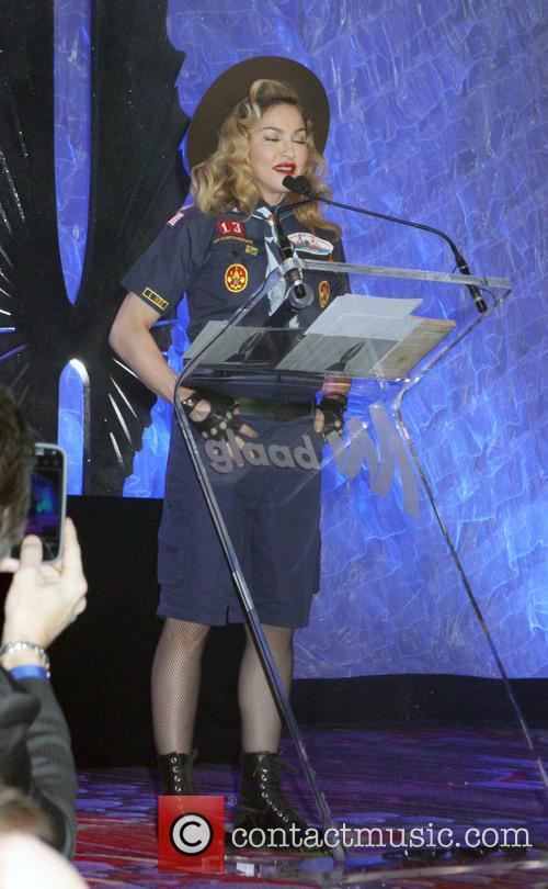 madonna 24th annual gladd media awards 3559022
