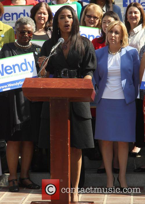 Emily's List and Wendy Greuel 5