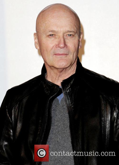 creed bratton the office series finale wrap 3559306