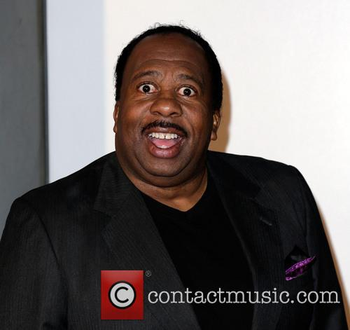 leslie david baker the office series finale 3559713