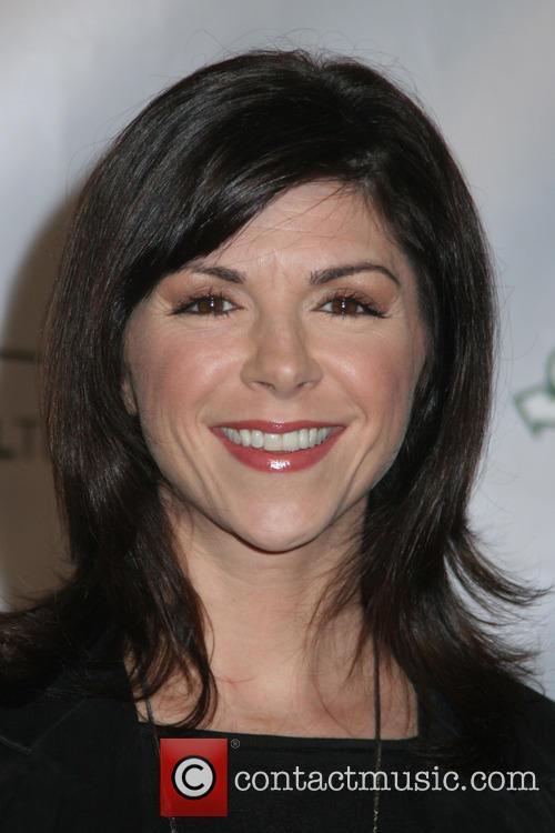 Amy Pietz 5