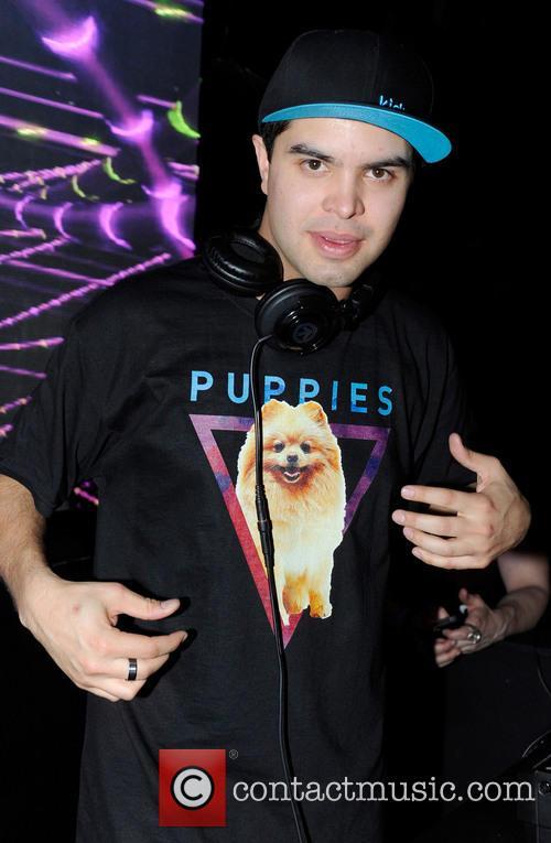 Datsik 4