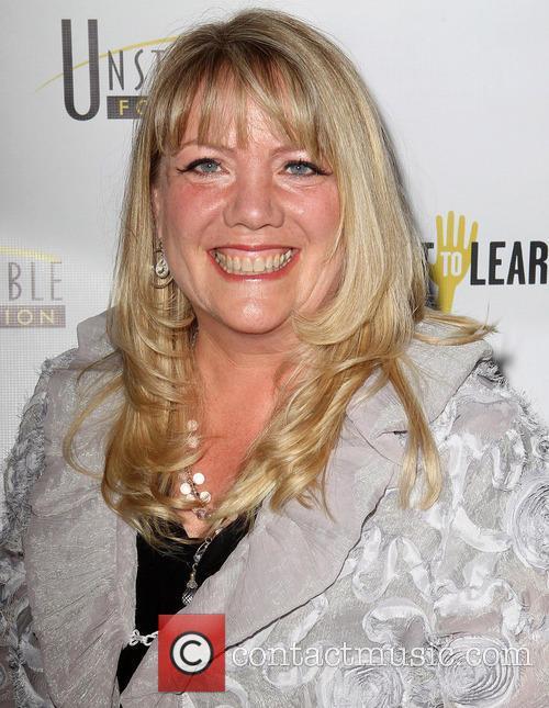 Jennifer Maclean 1