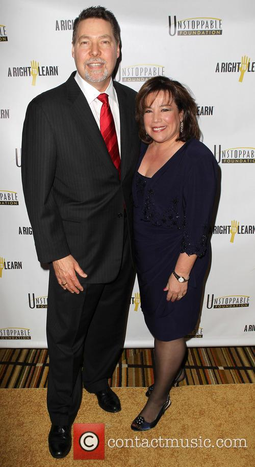 Lorraine and Jim 2