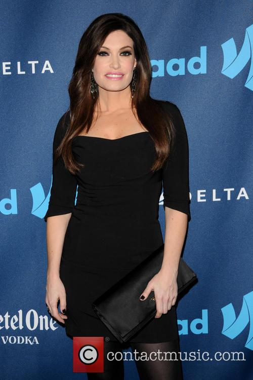 Kimberly Guilfoyle 10