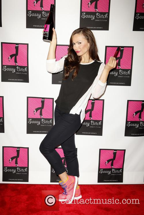 Dancing with the Stars Gifting Suite