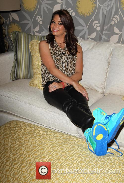 Melissa Rycroft 4