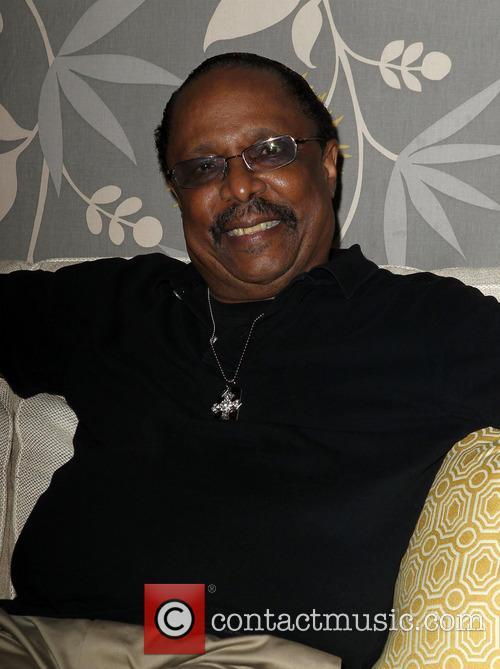 Harold Wheeler 3